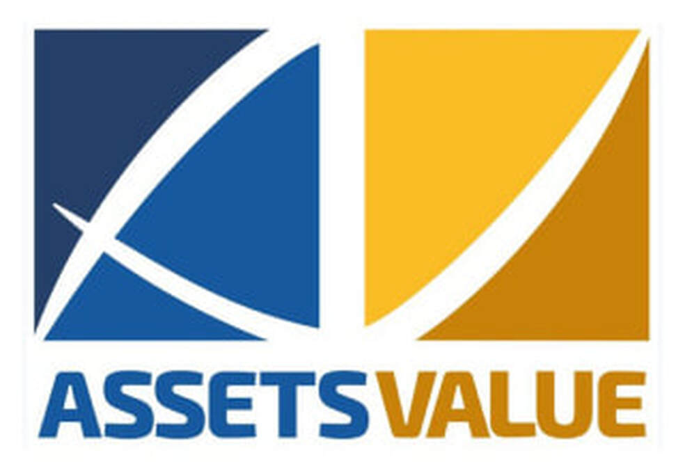 Assetsvalue, a powered innovation by Assetsman